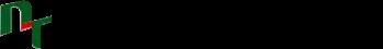 日京テクノス株式会社